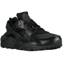 Nike Air Huarache Schwarz Damen Sneakers