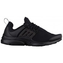 Nike Air Presto Schwarz/Weiß Damen Sneakers