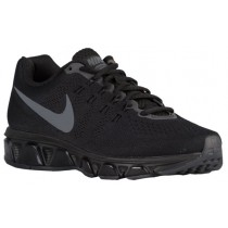 Nike Air Max Tailwind 8 Schwarz/Dunkel Grau/Schwarz Damen Sneakers