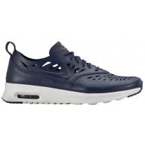 Nike Air Max Thea Joli Damen Sneakers Midnacht Marine/Summit Weiß