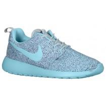 Nike Roshe One Damen Runningschuh Cool Grau/Licht Base Grau/Volt/Glacier Eis