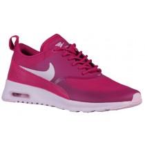 Nike Air Max Thea Sport Fuchsie/Prisma Rosa Damenschuh