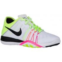 Nike Free Tr 6 Damen Sports Mehrfarbig