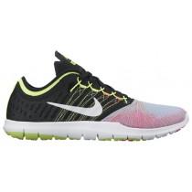 Damen Nike Flex Adapt Mehrfarbig Trainingsschuhe