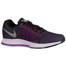 Nike Air Zoom Pegasus 32 Flash Damen Runningschuh Noble Perle/Farbig Perle/Copa/Reflektierend Silber