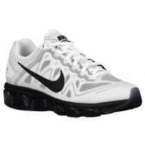 Nike Air Max Tailwind 7 Weiß/Schwarz Damen Laufschuhe