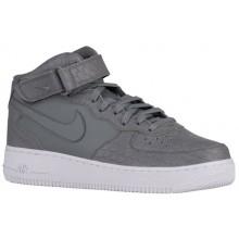 Nike Air Force 1 damen & herren unterschied Sportschuhe
