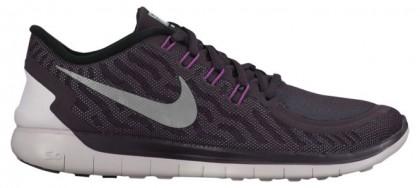 Nike Free 5.0 2015 Flash Damen Turnschuhe Noble Perle/Farbig Perle/Copa/Reflektierend Silber
