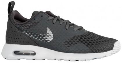 Nike Air Max Tavas Se Anthrazit/Rein Platin Herren Sneakers