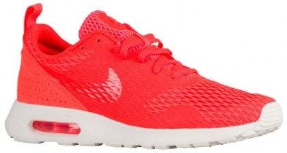 Nike Air Max Tavas Se Gesamt Crimson/Gesamt Crimson/Sail Herren Turnschuhe