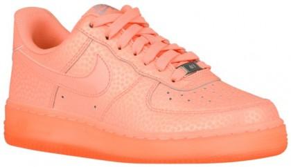 Nike Air Force 1 Low Damen Sneakers Perle