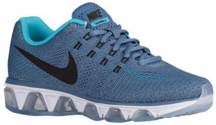 Nike Air Max Tailwind 8 Damen Sportschuhe Ozean Fog/Gamma Blau/Blau Grau/Schwarz