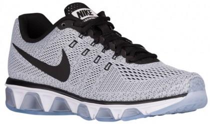 Nike Air Max Tailwind 8 Weiß/Schwarz Damenschuhe