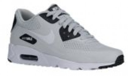 Nike Air Max 90 Ultra Essential Herren Sneakers Licht Base