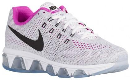 Nike Air Max Tailwind 8 Damen Schuhschaft Weiß/Blau Grau/Hyper Violett/Schwarz